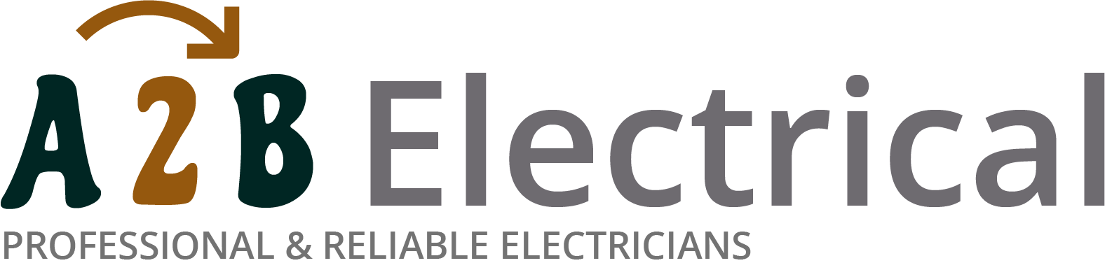 If you have electrical wiring problems in Tolworth, we can provide an electrician to have a look for you.
